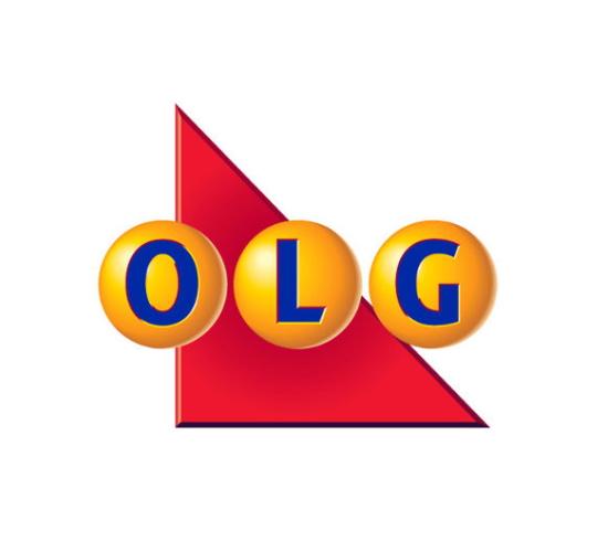 Olg Online Casino Games
