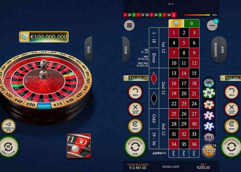 gambling tips safety